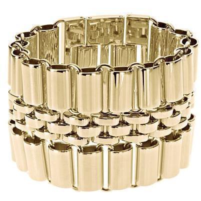 Michael Kors Armband MKJ1887710
