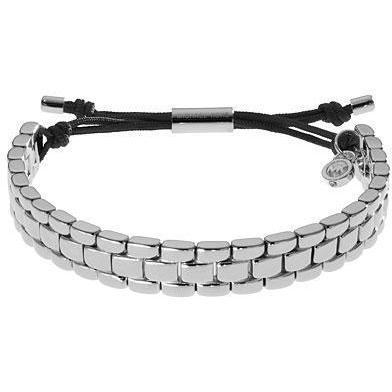 Michael Kors Armband MKJ2018040