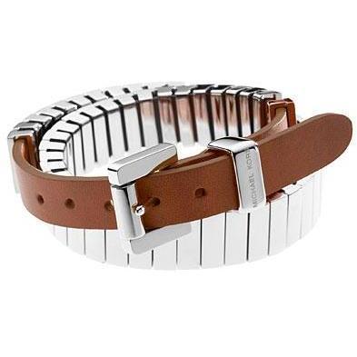 Michael Kors Armband MKJ2060040