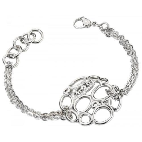 Miss Sixty Cloudy Damen-Armband