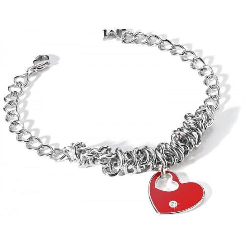 Morellato Forever Damen-Armband
