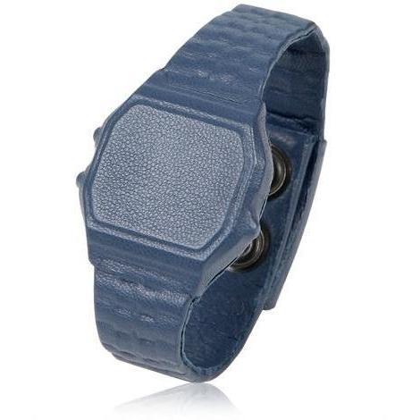 Natalia Brilli Digitales Uhr Armband