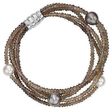 Pearl Style by Gellner Armband