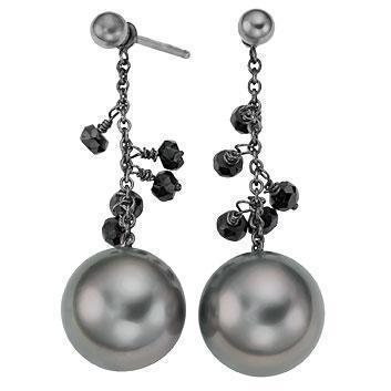Pearl Style by Gellner Ohrstecker