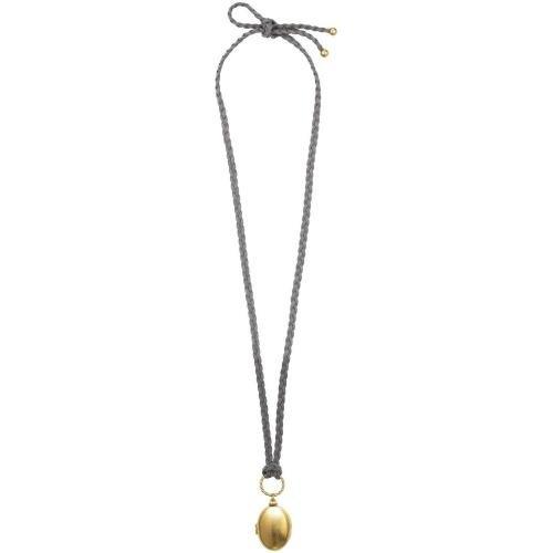 Pilgrim Dawn Damen-Halskette