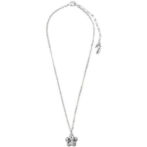 Pilgrim Purity Damen Halskette
