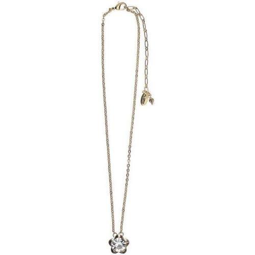 Pilgrim Purity Damen-Halskette
