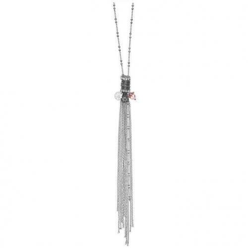 Pilgrim Romance Damen-Halskette