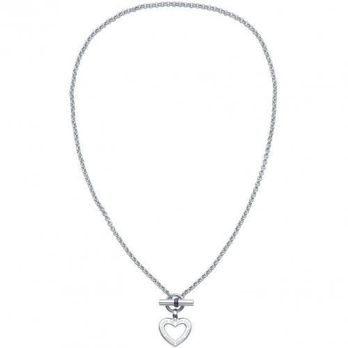 Tommy Hilfiger Classic Damen Halskette