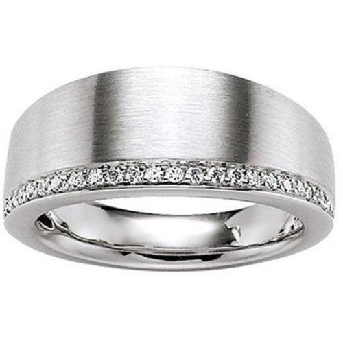 Viventy Ring 761131