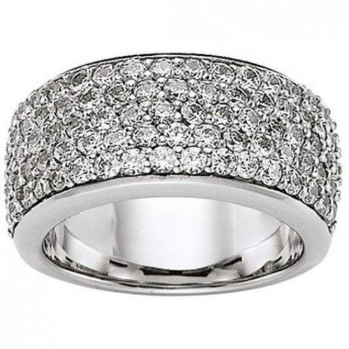 Viventy Ring 761371