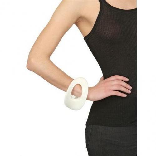 Xanath Lammoglia Shapes Armband