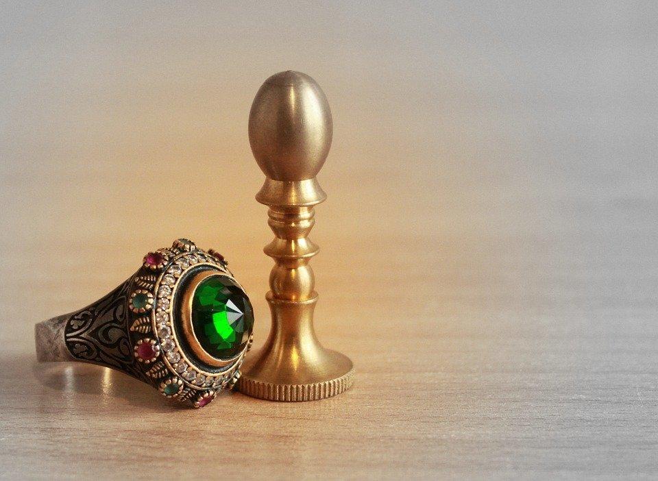 Edelsteine erkennen: Smaragd