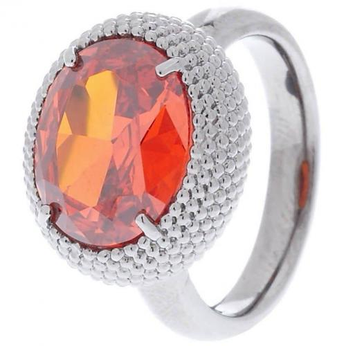 Ring orange von Caï
