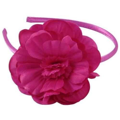 Blossom Haaraccessoire Pink von Capelli New York