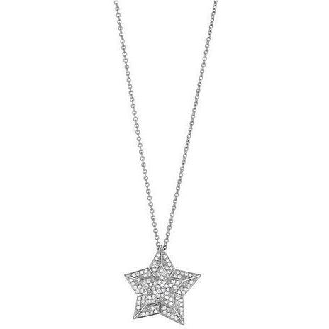 Star 2013 Limited Edition von Christ Diamonds