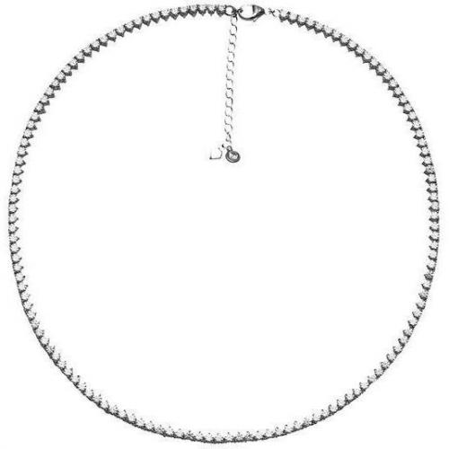 Diamonfire Collier von DiamonFire