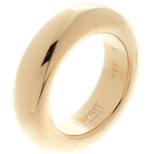 Ring gold von ESPRIT Collection