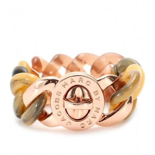 Armband Small Candy von Marc by Marc Jacobs