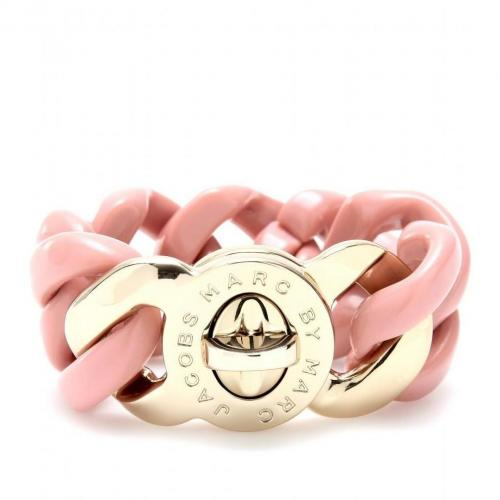 Exploded Katie Gliederketten Armband von Marc by Marc Jacobs