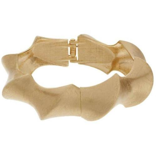 Armband gold von sweet deluxe