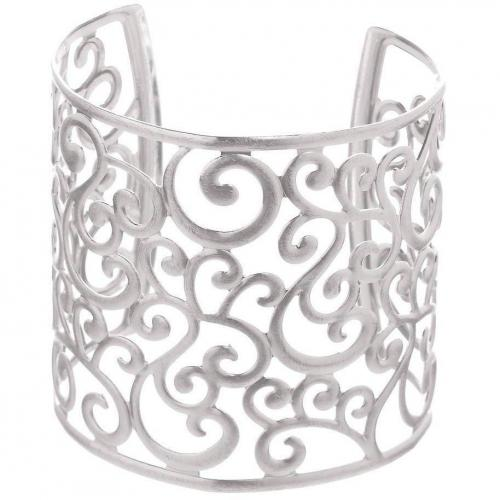 Laure Armband silber von sweet deluxe