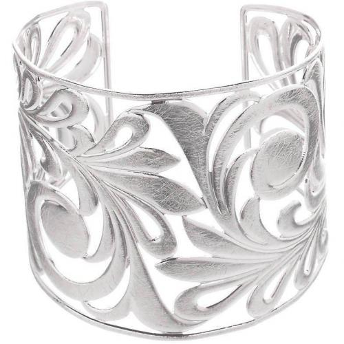 Laurence Armband silber von sweet deluxe